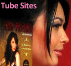 Tube Sites with a picture of Tera Patrick